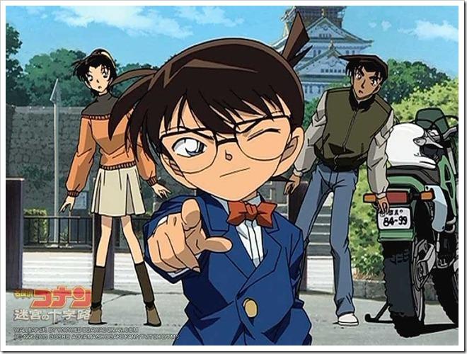 Detective-Conan-detective-conan-6244203-800-600