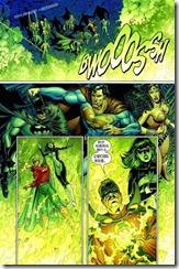 绿灯侠Green-lantern (2)